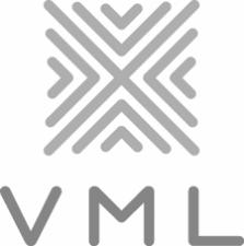 VML_bw