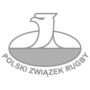 pzrugby_bw